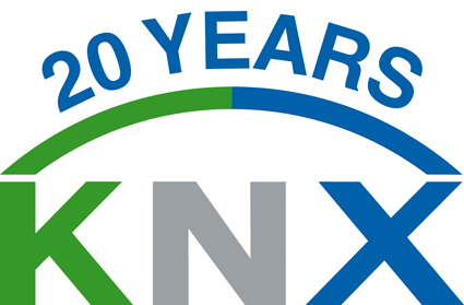 knx20years_screen